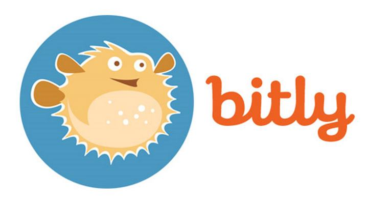 bitly-logo