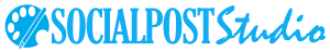 Social Post Studio